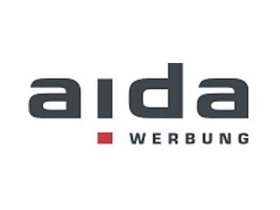Aida online