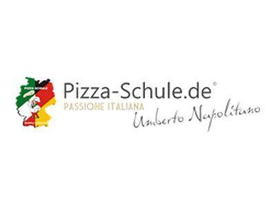 Pizzaschule
